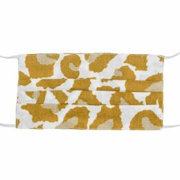Klements - Kimono Cursed Civilisation Print