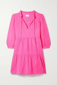Joseph - Cashmere Sweater - Navy