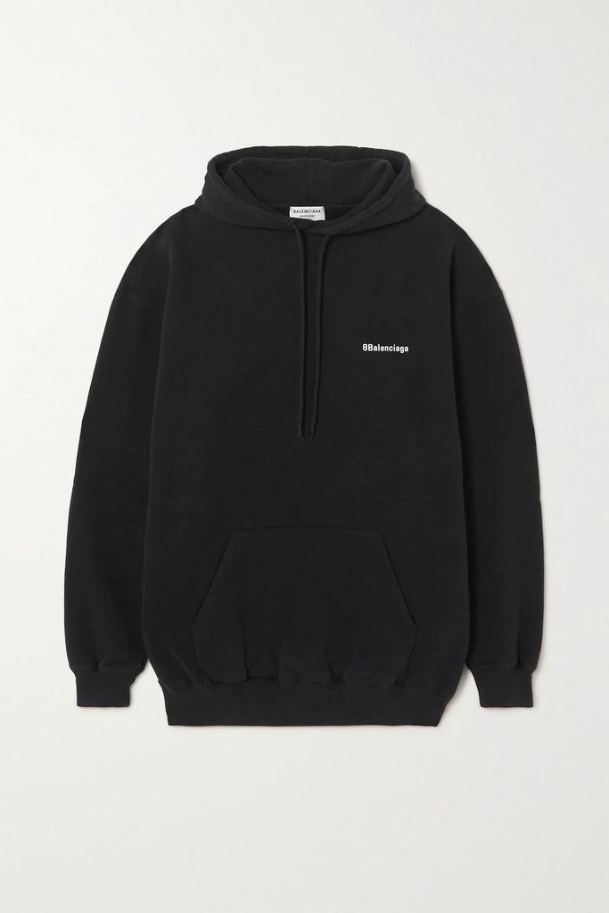 Etro - Floral Brocade Blazer - Ecru