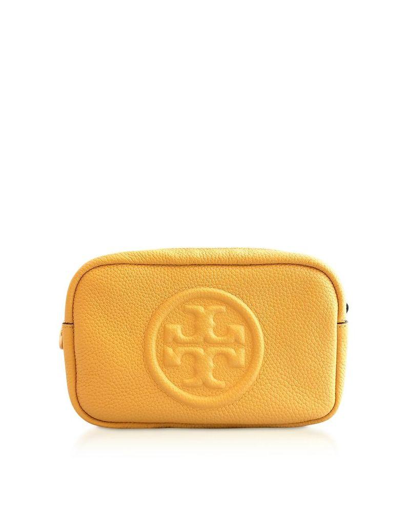 Tory Burch Designer Handbags, Perry Bombe Mini Bag