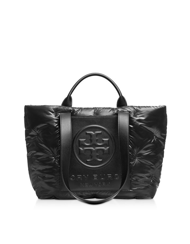 Tory Burch Designer Handbags, Perry Bombe Nylon Tote