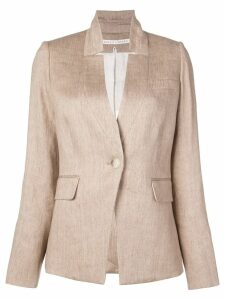 Veronica Beard Corel blazer - Neutrals