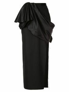 Litkovskaya Leonardo skirt - Black