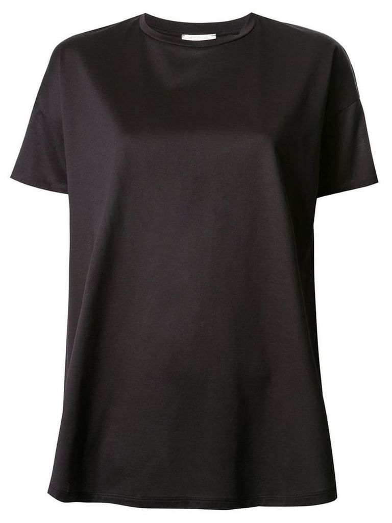 Ballsey oversized T-shirt - Black