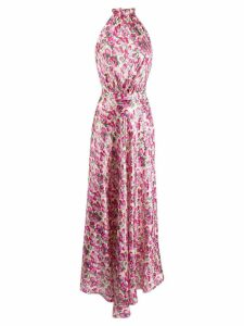 Raquel Diniz Giovanna dress - Pink