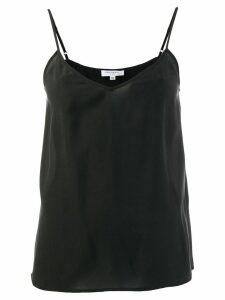 Equipment plain slip top - Black