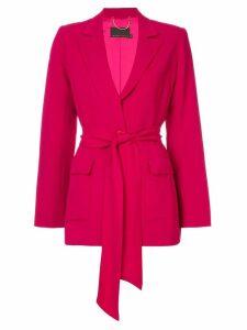 Ginger & Smart Stasis blazer - Pink