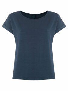 Lygia & Nanny Egretta T-shirt - Blue