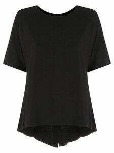 Lygia & Nanny Juriti T-shirt - Black