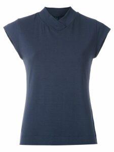 Lygia & Nanny Anil Radiosa T-shirt - Blue
