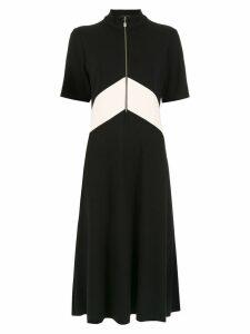 Alcaçuz Liliane dress - Black