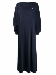 Société Anonyme Hug dress - Blue