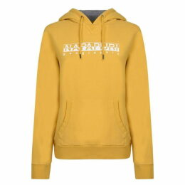 Napapijri Hooded Sweatshirt