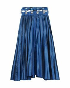 2WINSDH SKIRTS 3/4 length skirts Women on YOOX.COM