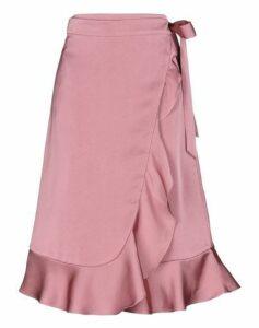 BY MALINA SKIRTS 3/4 length skirts Women on YOOX.COM