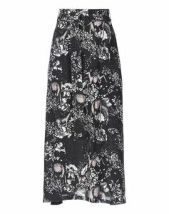 MARKUS LUPFER SKIRTS 3/4 length skirts Women on YOOX.COM