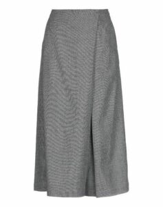 LORENA ANTONIAZZI SKIRTS 3/4 length skirts Women on YOOX.COM