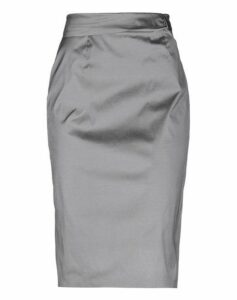 TALBOT RUNHOF SKIRTS 3/4 length skirts Women on YOOX.COM