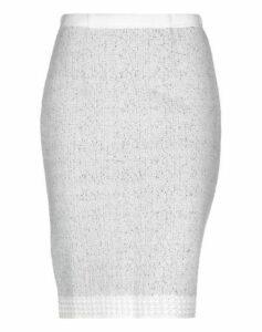 NEERA SKIRTS Knee length skirts Women on YOOX.COM
