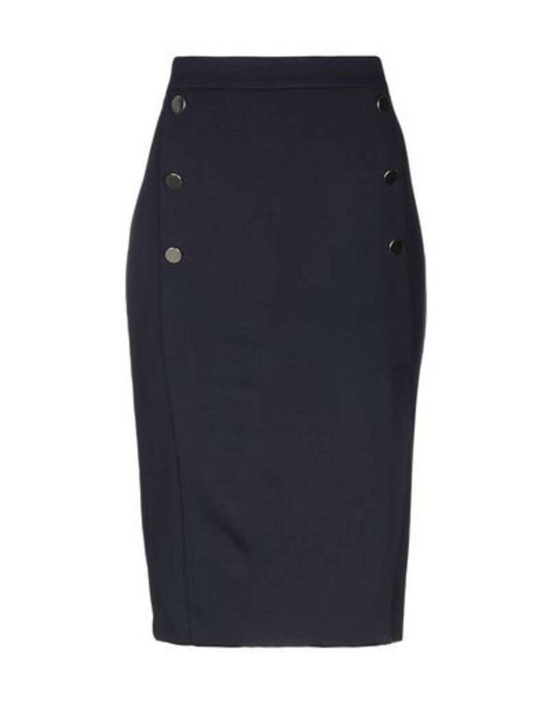 EMME by MARELLA SKIRTS 3/4 length skirts Women on YOOX.COM