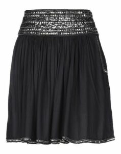 NÜ DENMARK SKIRTS Knee length skirts Women on YOOX.COM