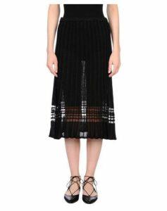 PICCIONE.PICCIONE SKIRTS 3/4 length skirts Women on YOOX.COM