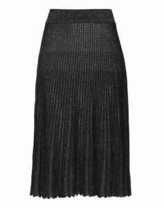 TARA JARMON SKIRTS 3/4 length skirts Women on YOOX.COM