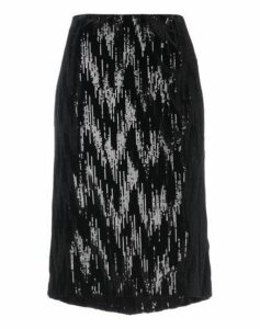 SEVERI DARLING SKIRTS 3/4 length skirts Women on YOOX.COM