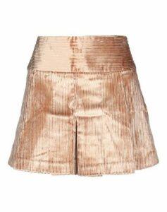 VICOLO SKIRTS Mini skirts Women on YOOX.COM