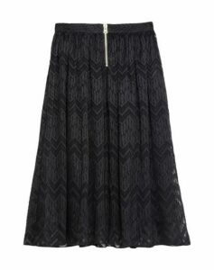 HEIMSTONE SKIRTS 3/4 length skirts Women on YOOX.COM