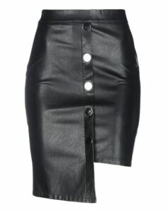 ODÌ ODÌ SKIRTS Knee length skirts Women on YOOX.COM