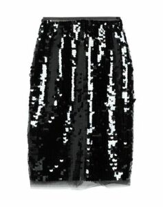 N°21 SKIRTS 3/4 length skirts Women on YOOX.COM