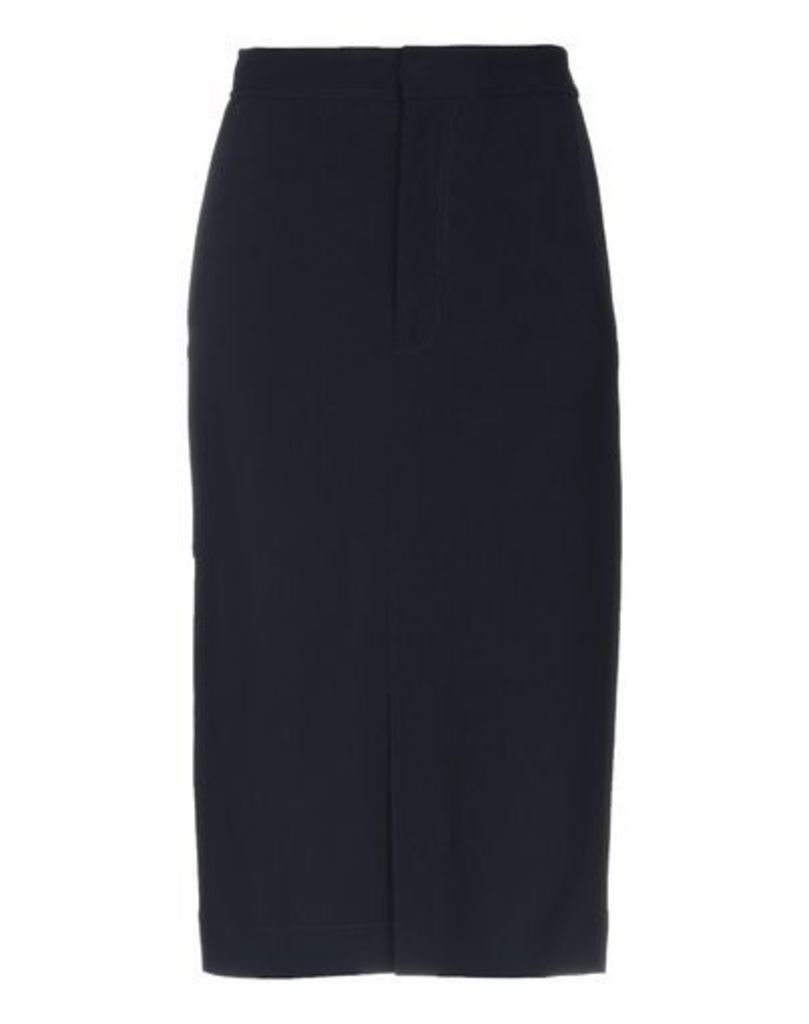 JOSEPH SKIRTS 3/4 length skirts Women on YOOX.COM