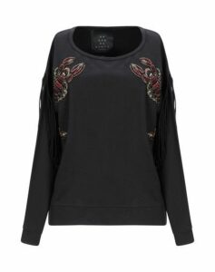 SVNTY TOPWEAR Sweatshirts Women on YOOX.COM