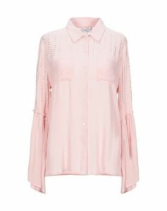 MIMI-MUÀ  Firenze SHIRTS Shirts Women on YOOX.COM
