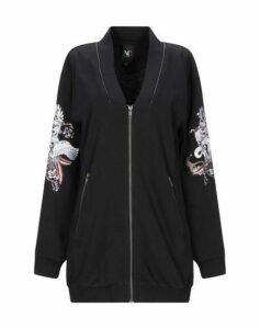 NÜ DENMARK TOPWEAR Sweatshirts Women on YOOX.COM