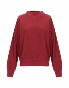 ISABEL MARANT ÉTOILE TOPWEAR Sweatshirts Women on YOOX.COM