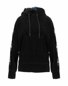 JUNYA WATANABE TOPWEAR Sweatshirts Women on YOOX.COM