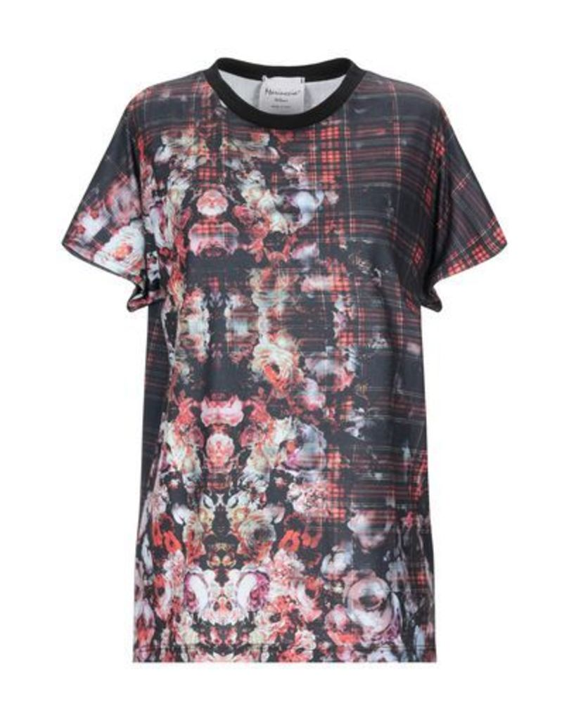 MARIUCCIA TOPWEAR T-shirts Women on YOOX.COM