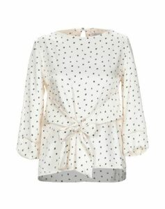 MOTEL SHIRTS Blouses Women on YOOX.COM