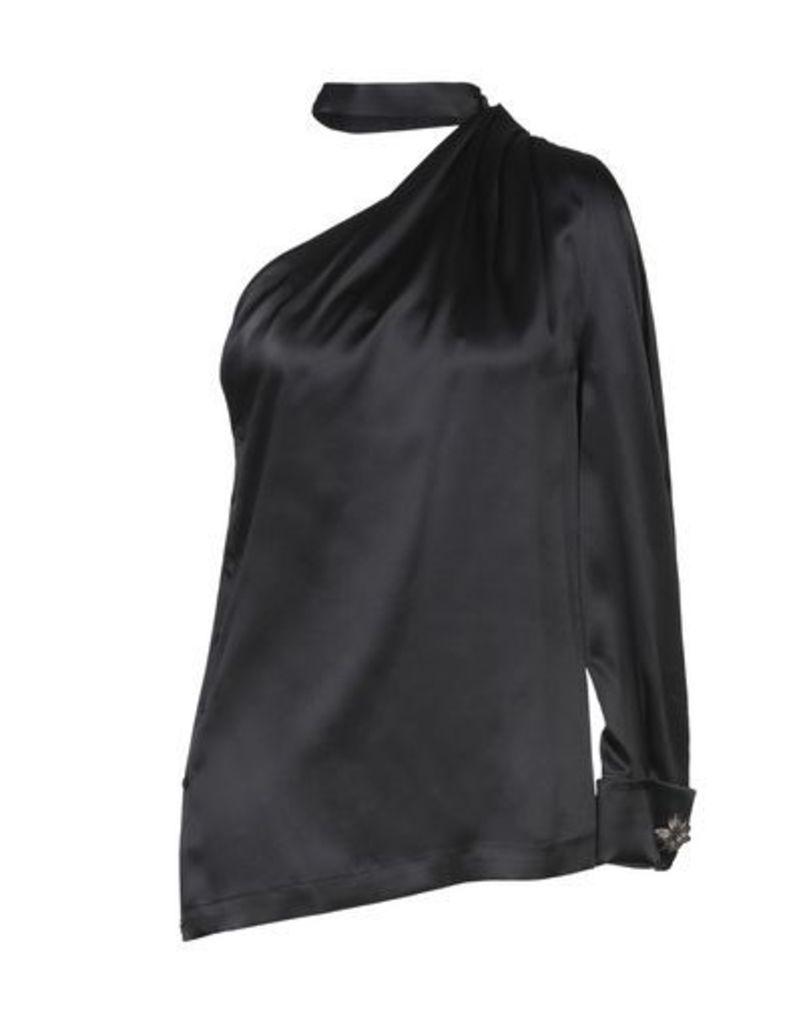 KITAGI® SHIRTS Blouses Women on YOOX.COM