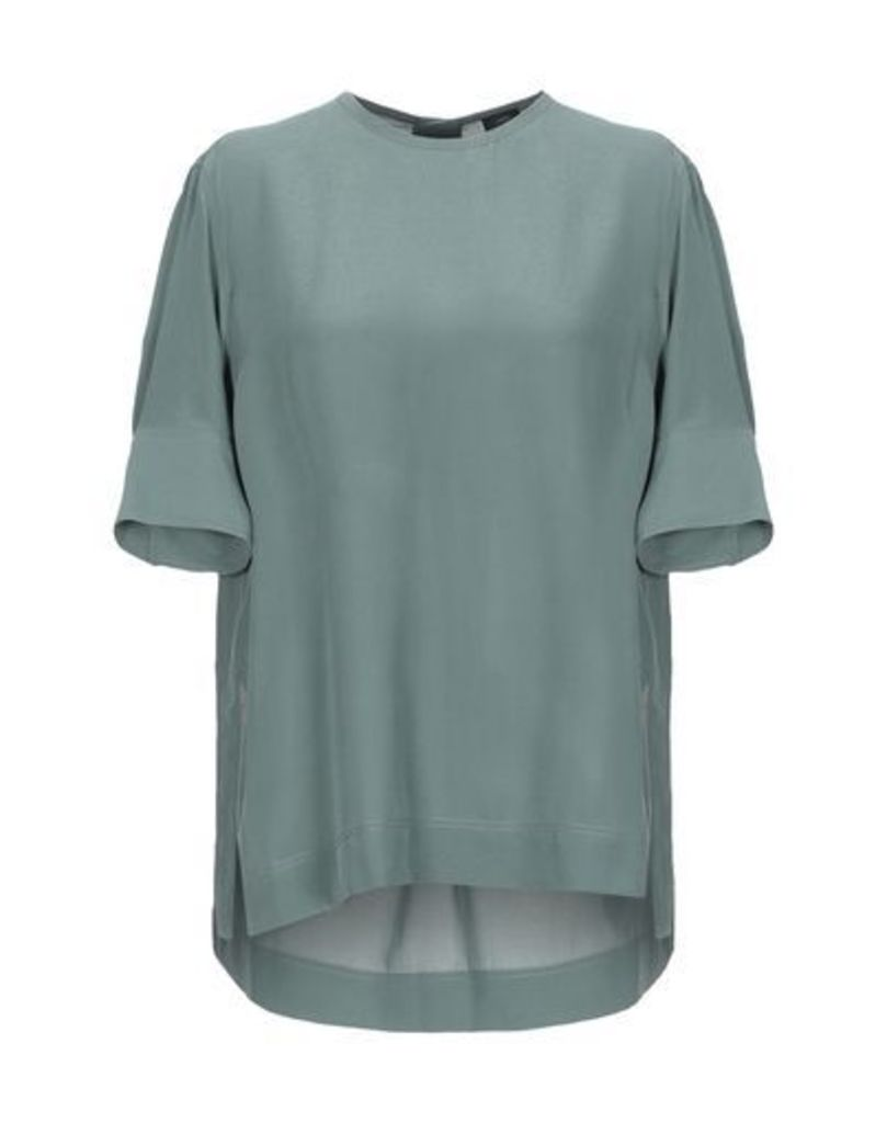 JOSEPH SHIRTS Blouses Women on YOOX.COM