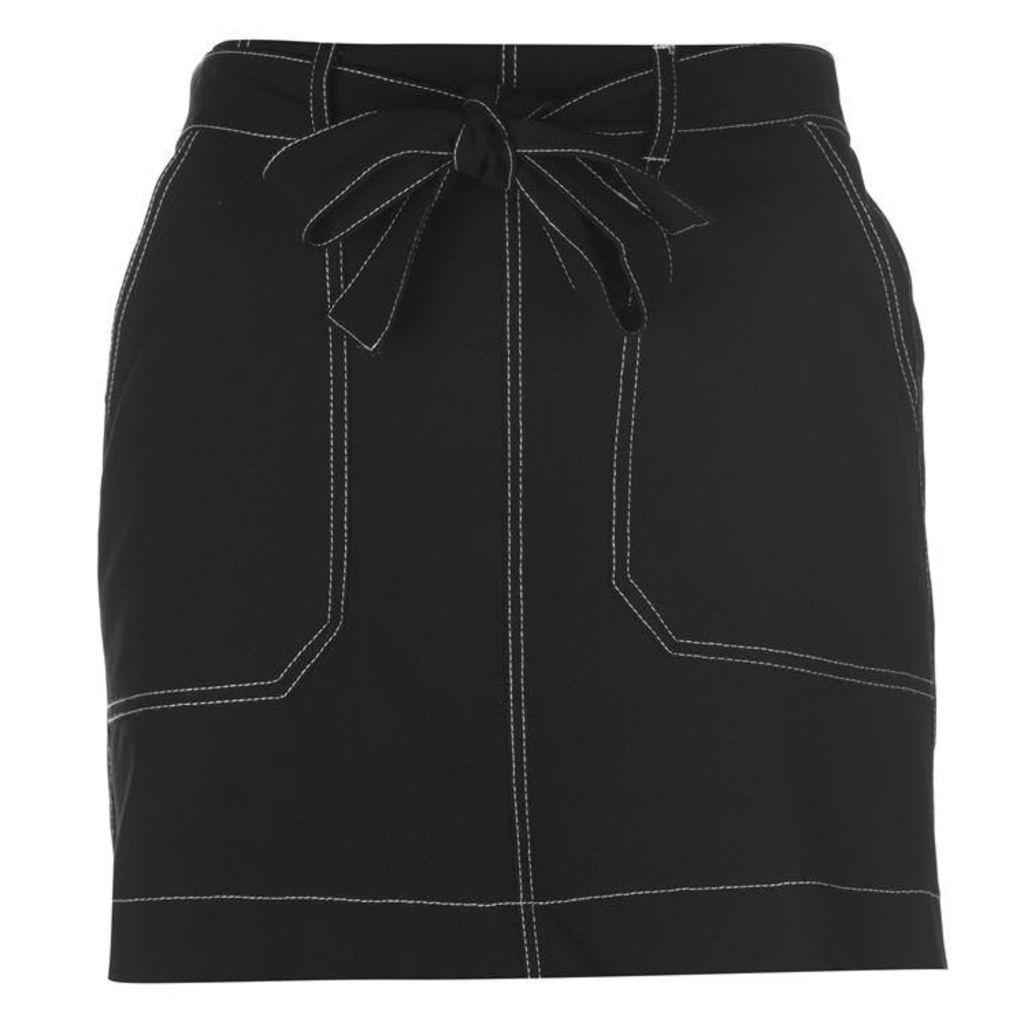 Only Nadine Skirt