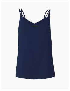 M&S Collection Camisole Top