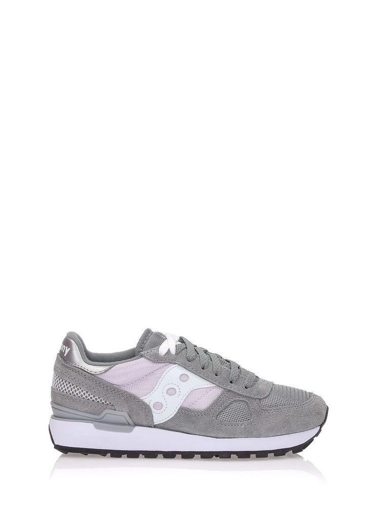 Saucony Sneakers Shadow Original W