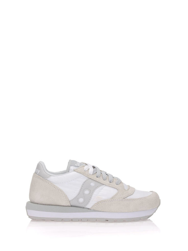 Saucony Sneakers Jazz O Woman