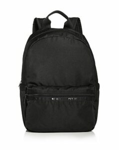 LeSportsac Jasper Backpack