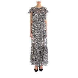 LAutre Chose Dress