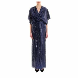 In The Mood For Love Vanessa Dress