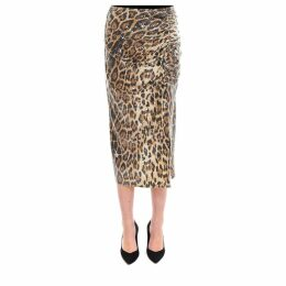 In The Mood For Love Ada Skirt